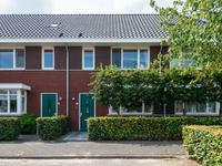 Veenendaalstraat 10 in Tilburg 5036 WR