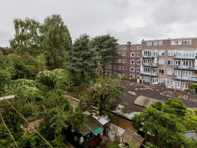 09 uitzich balkon chassestraat 33-ii ams 25