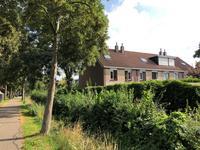 Kompas 46 in Wijk Bij Duurstede 3961 JK