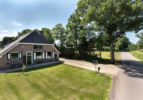 Bovenstraatweg 32 in Oldebroek 8096 PE