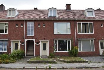 Plantsoenlaan 26 in Scheemda 9679 HB