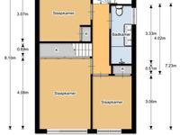 Koolmeeslaan 6 in Hoevelaken 3871 HG