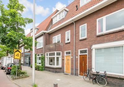 Antonius Matthaeuslaan 140 in Utrecht 3515 AW