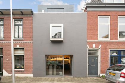 Palmstraat 29 in Utrecht 3572 TB