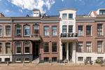 Oude Kerkstraat 14 A in Utrecht 3572 TJ