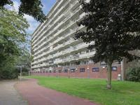 Sperwerstraat 52 in Sliedrecht 3362 EP