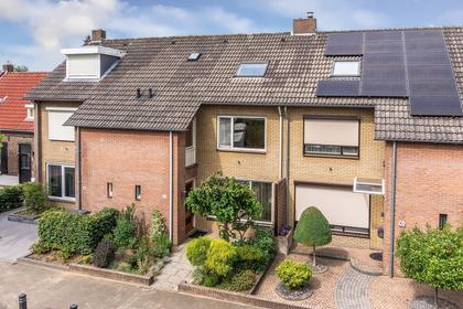 Steegstraat 42 in Venlo 5921 GL