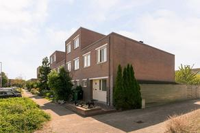 Lijnbaan 41 in Zoetermeer 2728 AA