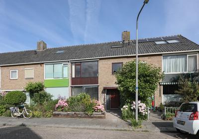 Van Deyssellaan 20 in Uithoorn 1422 KB