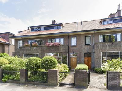 Parkweg 238 in Voorburg 2271 BG