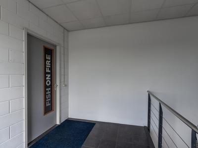 Koelmalaan 69 in Alkmaar 1812 PR