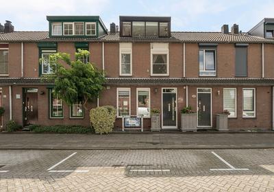 Schildmeer 79 in Rotterdam 3068 KV