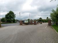 Scheepjesbrug 107 in Meerkerk 4231 ZZ