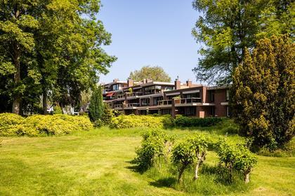 Park Bijdorp 21 in Rotterdam 3054 AX