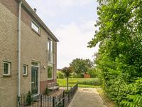 Morelstraat 97 in Rockanje 3235 EK
