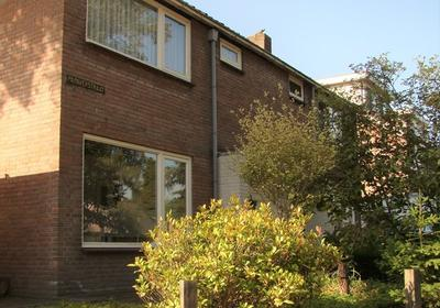 Papaverstraat 2 in Zelhem 7021 ZK
