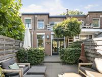 Van Duijvenvoordestraat 37 in Breda 4835 CA