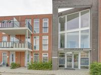 Kruyderlaan 29 5 in Nieuwegein 3431 BM