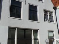 Nieuwsteeg 4 C in Leiden 2311 SB