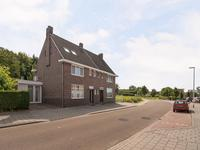 Overbroekerstraat 87 in Hoensbroek 6433 EJ