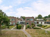 H. De Langestraat 16 in Emmen 7815 EE