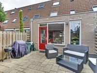 Harmonielaan 10 in Nieuwegein 3438 EB