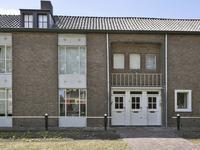 Pettelaarseweg 17 . in 'S-Hertogenbosch 5216 BG