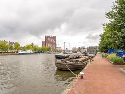 Coolhaven 230 B in Rotterdam 3024 AN