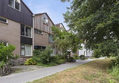 Tweede Donk 22 in 'S-Hertogenbosch 5233 HR