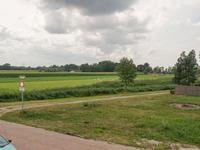 Vlier 17 in Giethoorn 8355 EH