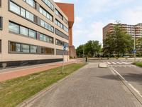 Meerzichtlaan 206 in Zoetermeer 2715 HB
