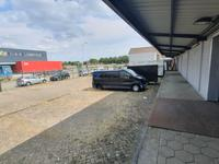 Boksheuvelstraat 24 in 'S-Hertogenbosch 5222 AN