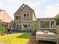 Rietbeek 10 in Veldhoven 5501 CB