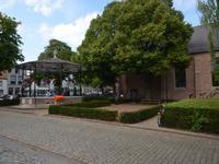 Markt 7 in Groede 4503 AG