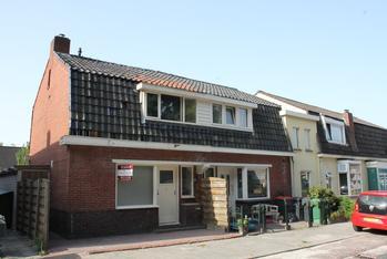 Steringa Kuiper-Weg 39 in Winschoten 9671 LB