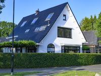 Asselsestraat 317 in Apeldoorn 7312 CX