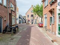 Lange Kerkstraat 12 in Montfoort 3417 HJ