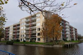 Britsenburg 115 in Leeuwarden 8925 CS