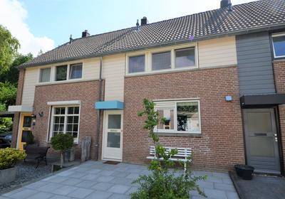 Ghistelkerke 313 in Breskens 4511 JJ