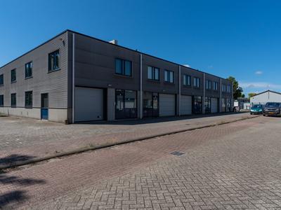 Otterkoog 14 E + J in Alkmaar 1822 BW