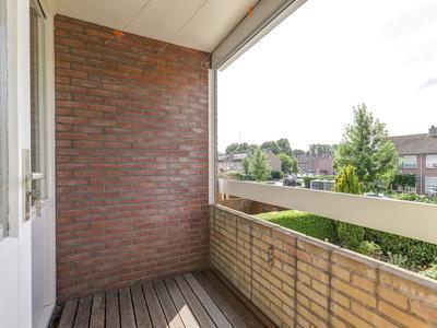 Lange Griendsweer 67 in Hardinxveld-Giessendam 3371 CG