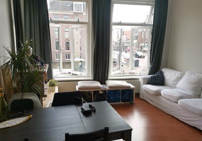 Apothekersdijk 3 in Leiden 2312 DC