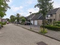 Fluessen 95 in Drachten 9204 HT