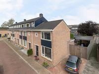 Heemskerckstraat 12 in Zoetermeer 2712 KB