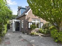 Aquamarijnstraat 30 in Apeldoorn 7314 HZ