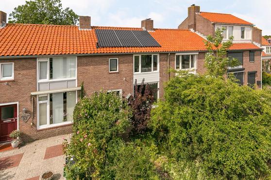 Breeweg 30 in Middelburg 4335 AR