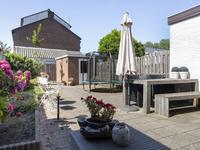 Piet Heinstraat 17 in Maarssen 3601 TE