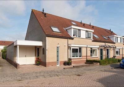 Noorderwoerd 1 in Schoonrewoerd 4145 NV