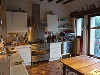 Plattelands Huis in Trezelles