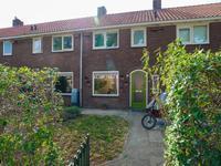 Varenstraat 55 in Nijmegen 6542 LD